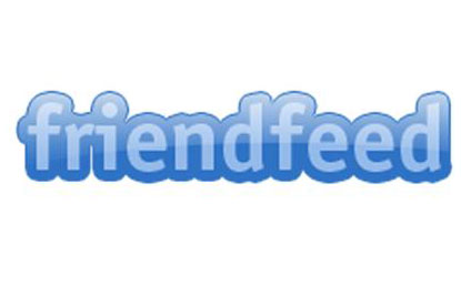 FriendFeed..acquired by Facebook