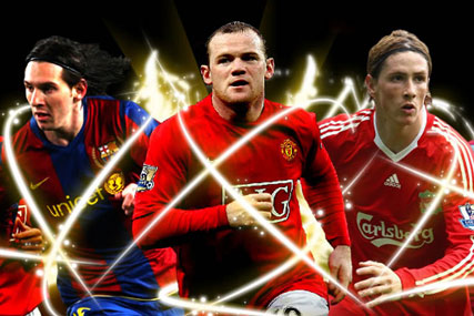 ESPN lands Setanta's Premier League football rights in £250m swoop