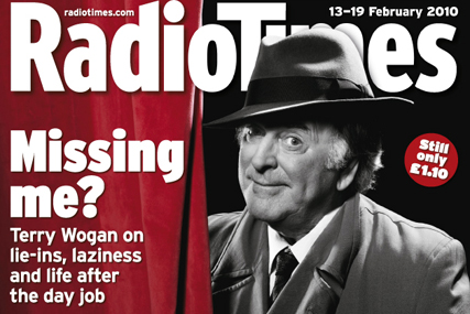 Radio Times: future with BBC Worldwide under consideration