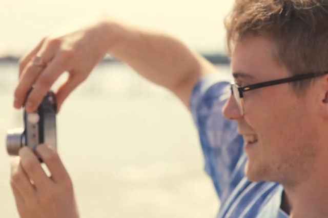 Currys and PC World: 'summer moments' campaign