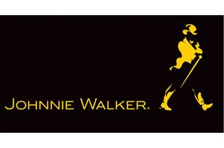 Robert Carlyle masters six-minute Johnnie Walker ad