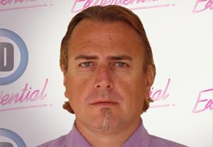 Barnett Fletcher joins iD Experiential