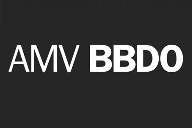 AMV BBDO: announces new hires