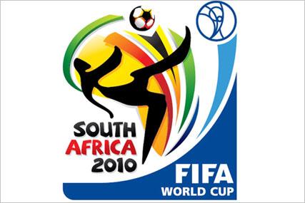 Fifa: Brazil tops web figures