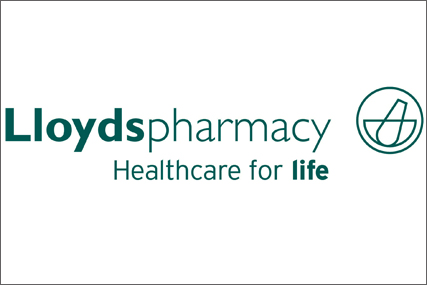 Lloydspharmacy: appoints TDA
