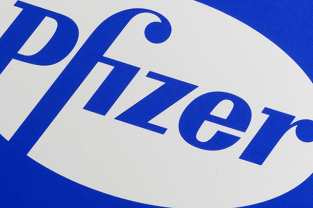 Pfizer: retains Carat for media business in the US