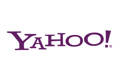Yahoo!…appointed OgilvyOne