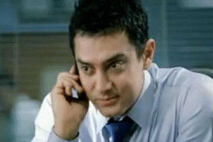 Samsung: Guru ad continues the story of Raghu
