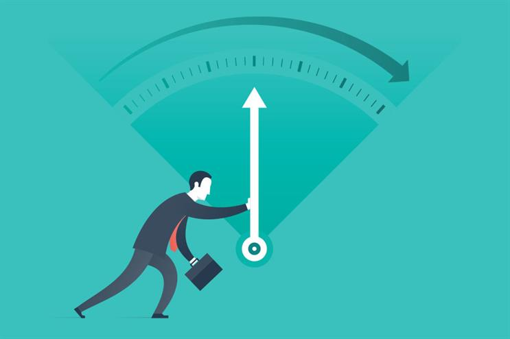 Will a standardised model for measuring effectiveness work?