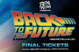 Secret Cinema cancels another opening night