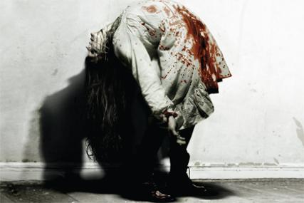 The Last Exorcism: provokes 77 complaints