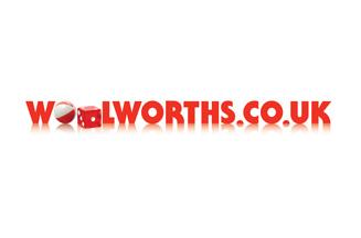 Woolworths returns as internet retailer