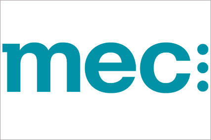 MEC: the new name for Mediaedge:cia