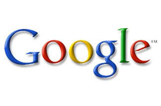 Google tracker ads
