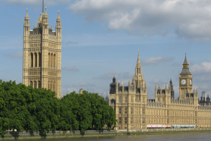 Lords inquiry: peers to probe current TV advertising regulations