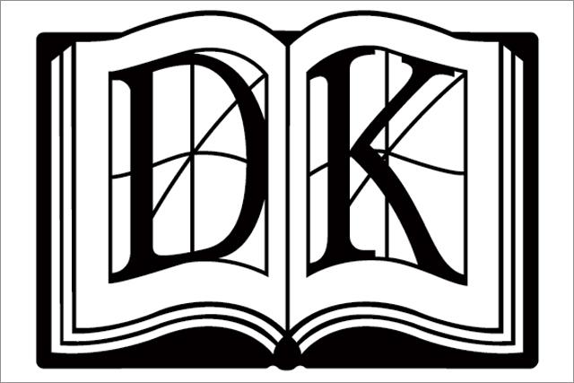 Dorling Kindersley: publisher hires AKQA  to develop apps