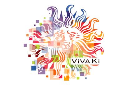 Vivaki... Australia launch