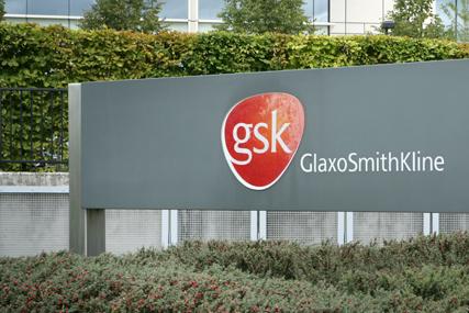 GlaxoSmithKline: calls global media review