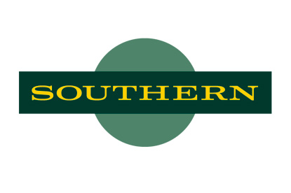 Southern…ad account is up for grabs