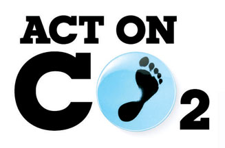 Action on CO2