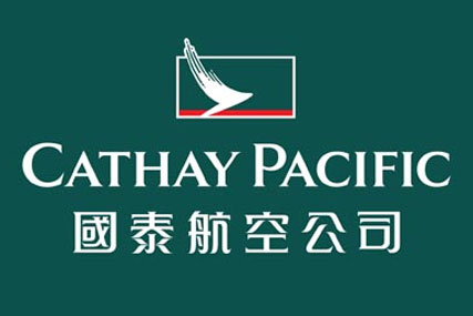 Cathay Pacific: launches iPad app