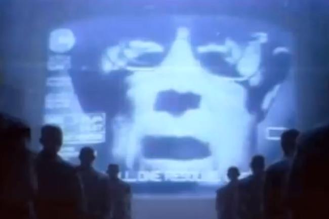 Apple '1984': Creative leaders' verdicts, 35 years on