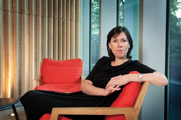 Tracy De Groose: 'With budgets tight, agencies must be able to give clients confidence about how their media investment will deliver business results'