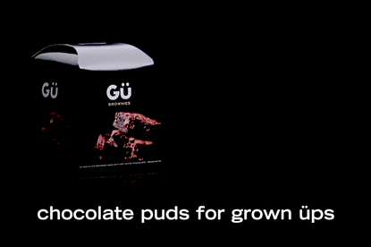 Gü…wants 'famous, popular and cultural' communication for the first