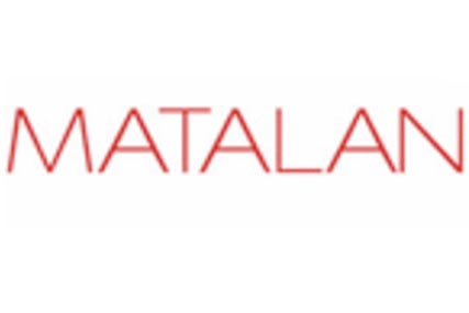 Matalan: latest TV ad campaign launches tomorrow