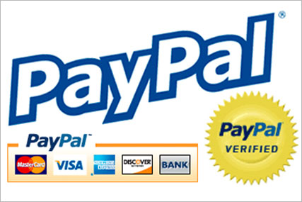 PayPal: Carat scoops media work