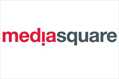 Media Square shares suspended after funding issues