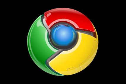 Google: launches new Chrome browser
