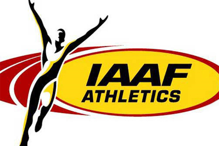 IAAF: championship takes place in Doha