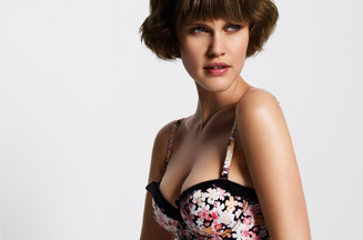 Marks & Spencer apologises for big-bra surcharge