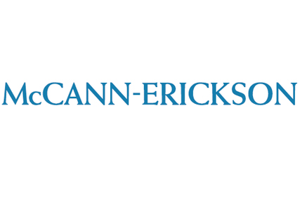 McCann Erickson: out of court settlement with KBS and P