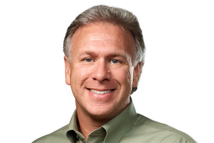 'They all stink' - Apple's CMO Phil Schiller on non-Apple face recognition