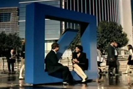 Deutsche Bank: talking to agencies