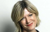 Deborah Mills...joining Hall & Partners