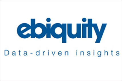 Ebiquity: replaces Billetts and Xtreme Information