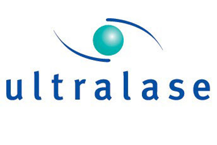 Ultralase: appoints ABA to direct response account