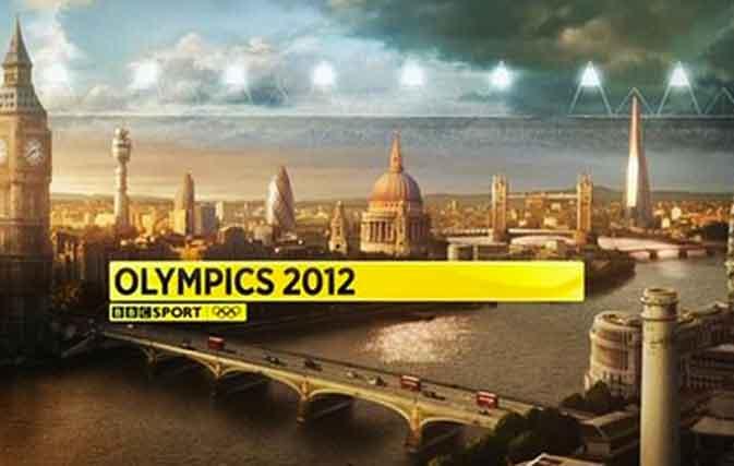 Marketing debate: Was London 2012 TV's finest hour?