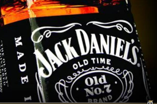 Jack Daniel's: hires Arnold KLP for social media drive