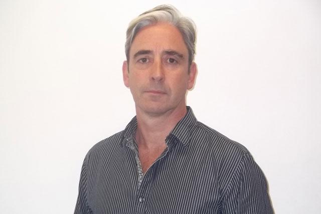 Sean Jefferson: Leader, Mindshare Invention