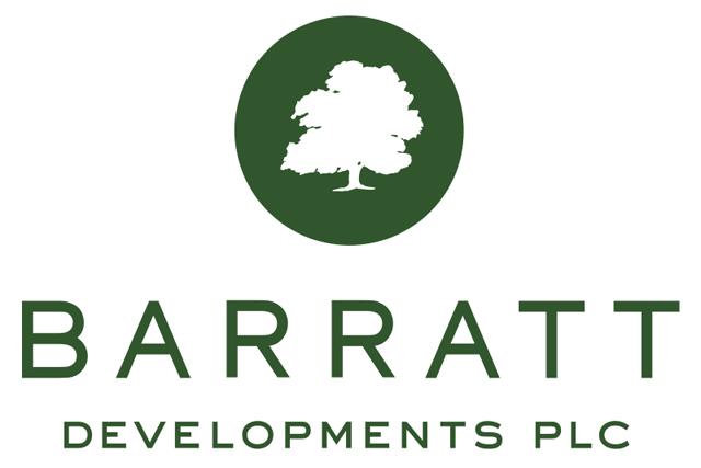 Barratt: LBi holds on to digital account