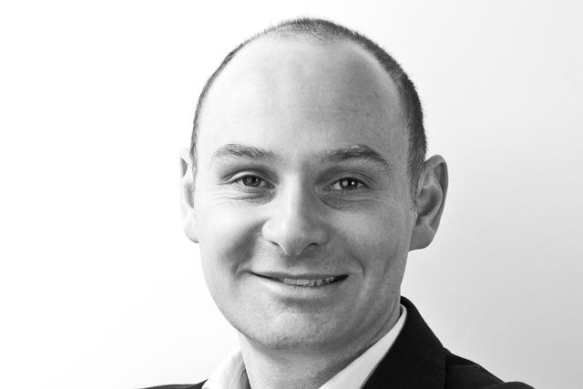 René Rechtman, senior vice president, AOL Advertising