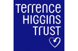 Terrance Higgins Trust seeks ad agency