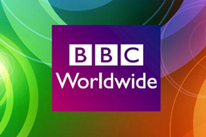 BBC Worldwide...flotation a possibility