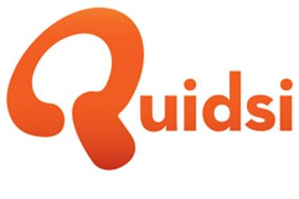 Quidsi: acquired by Amazon