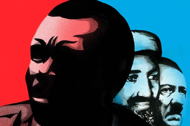 Kony 2012: The Marketing Lessons