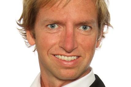 Dawe: new marketing role at News International